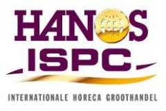 Hanos / I.S.P.C.